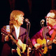 Paul McCartney and Elvis Costello collaborations