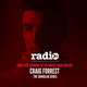 The Soundlab With Craig Forrest - EP10