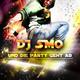 DJ SMO and Friends Vol. 25