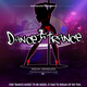 Dance & Trance 2018
