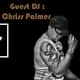 29 - 25.11.16 Dj Guest Chriss Palmer