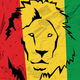 Zion Radio - Jure Reggae.si and Massive