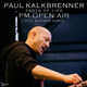 Paul Kalkbrenner LIVE @ PM Open Air Music - Buenos Aires, Argentina - 17/11/2018 [20:30 - 23:00]