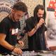ØNE KÜLTURE SOUND & JOTASTEP ''GDF CREW'' @ Home Selektions #1 @ Junio 2018 (GRX)