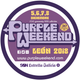 Purple Weekend 2018 - DJ Rosco Smith