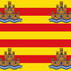Balearic Ultras 152