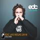 Jauz – EDC Las Vegas 2018 Mix logo
