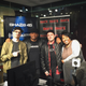THUGLI LIVE ON SWAY IN THE MORNING (2016)