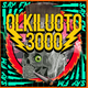 OLKILUOTO 3000 13.4.2019