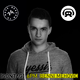 #196 BENNI MEHOVIC - TECHNO MIX 07/08 @RΛVING.FM - TECHNO SUNDΛY'S ΛLWΛYS COMES TO ME!