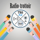 Radio-Trottoir n°5 - Débrief M1 des Campagnes 2017