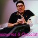 Desvaríos y Chocolate #4 - Victor