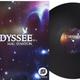 Summer 2017.L'Odyssée Lp . Interview exclusive Mac Stanton & Mixtape