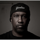 Todd Terry DJ Competition - House Mix