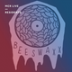 BeesWaxx - Sunday 18th June 2017 - MCR Live Residents
