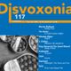 Disvoxonia 117