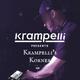 Krampelli's Korner 025 (10.19.18)