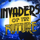 Bestival FM Presents: Invaders of the Future (14/08/2017)
