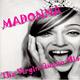 Madonna - The Virgin Queen Mix