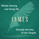 2018_03_11 James 3.17 A Double Minded Mans View Of Wisdom (Part 3a)