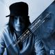 FEARLESS Radio Show #048 - Sugiurumn