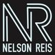 Club Sessions - Nelson Reis Productions - House