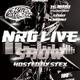 2017-03-16 NRG LIVE SHOW - NSB RADIO - Stex set - NRG Live Show