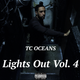 Lights Out Vol. 4 (2017)