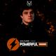 ⚡ Powerful Radio #104 (11.11.2017)