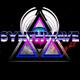 Synthwave Night