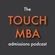 #2 National University of Singapore (NUS) MBA Admissions Q&A with Ms. Chua Nan Sze