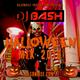 DJ Bash - Halloween Mix 2018