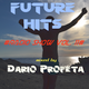 Future Hit's #Radio Show# vol.11