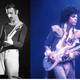 SHIP ARRIVING TOO LATE TO SAVE A DROWNING PRINCE: PRINCE  IN THE  ZAPPA UNIVERSE