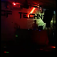 First Hour Of Techno Mix @ Club Vegas Clubbing Vol.2 20.05.2017