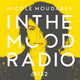 In The MOOD - Episode 132 - Live from Uebel & Gefahrlich, Hamburg