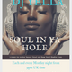 #SouLinYaHoLeRadioShow# 7thAug2017> SexxySoul with artists >>Erro,Guy, Front-page,J.Davy, conya doss