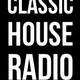 Set House Music 22/04/2019