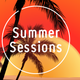 Exit 2018 Competition Entry Summer Sessions EP 1