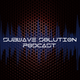 Subwave Solution Podcast #5
