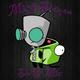 DnB Mix -8