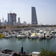 City Guide: Zahed Sultan presents Kuwait City