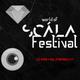 Scala Festival @ Superbeach (Live DJset)