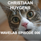 006 Wavelab episode