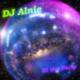DJ Alnie - At the Party - Disco Mix Jan 17 2019