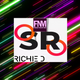 RichieDs Friday Night Mix on Simulator Radio 4/1/2019