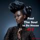 Feel The Soul In Da House #12