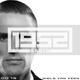 1952 Radio - Episode 0075 (Niels van Veen)