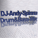 DJ Andy Spinna Drum & Bass Mix 2017