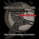 Limited Techno Session #026 With Simon Dechant